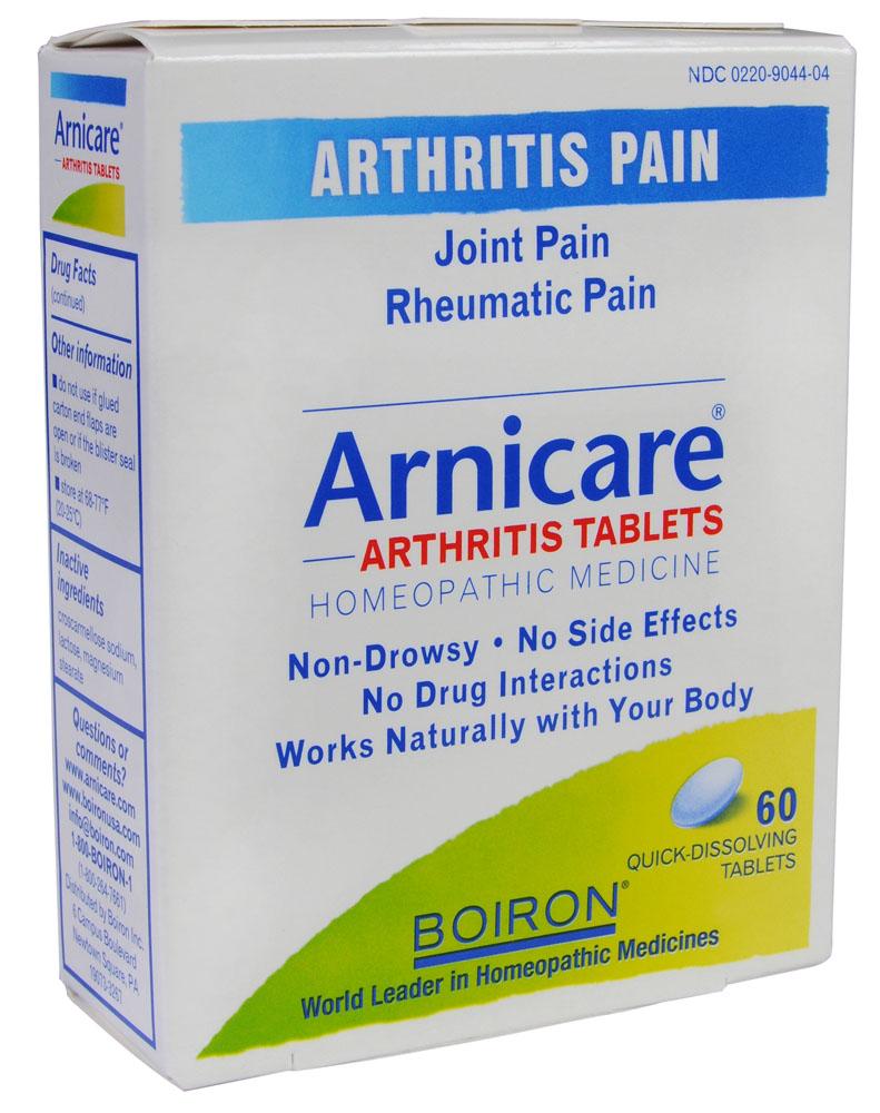 Arnicare_Arthritis__Left.jpg