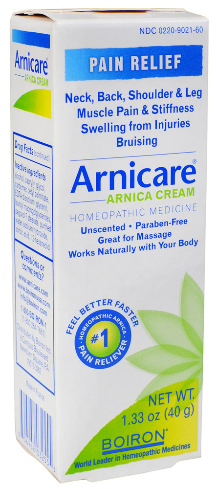 Arnicare_Cream_1.33oz__Left.jpg