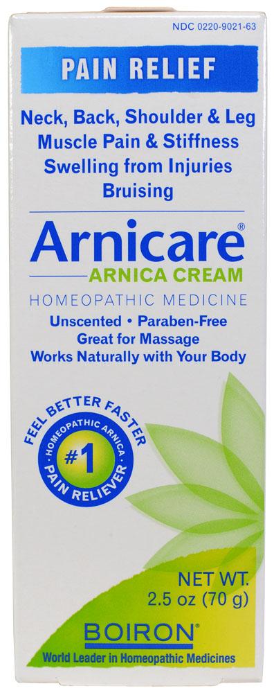 Arnicare_Cream_2.5_oz__Front_0.jpg