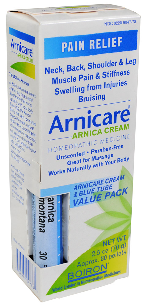 Arnicare_Cream_VP__Left.jpg