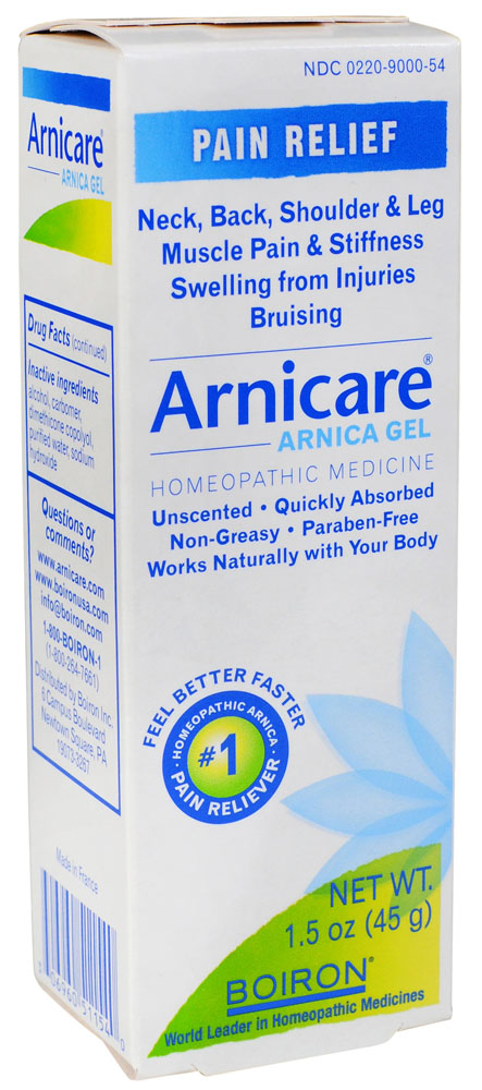Arnicare_Gel_1.5oz__Left.jpg
