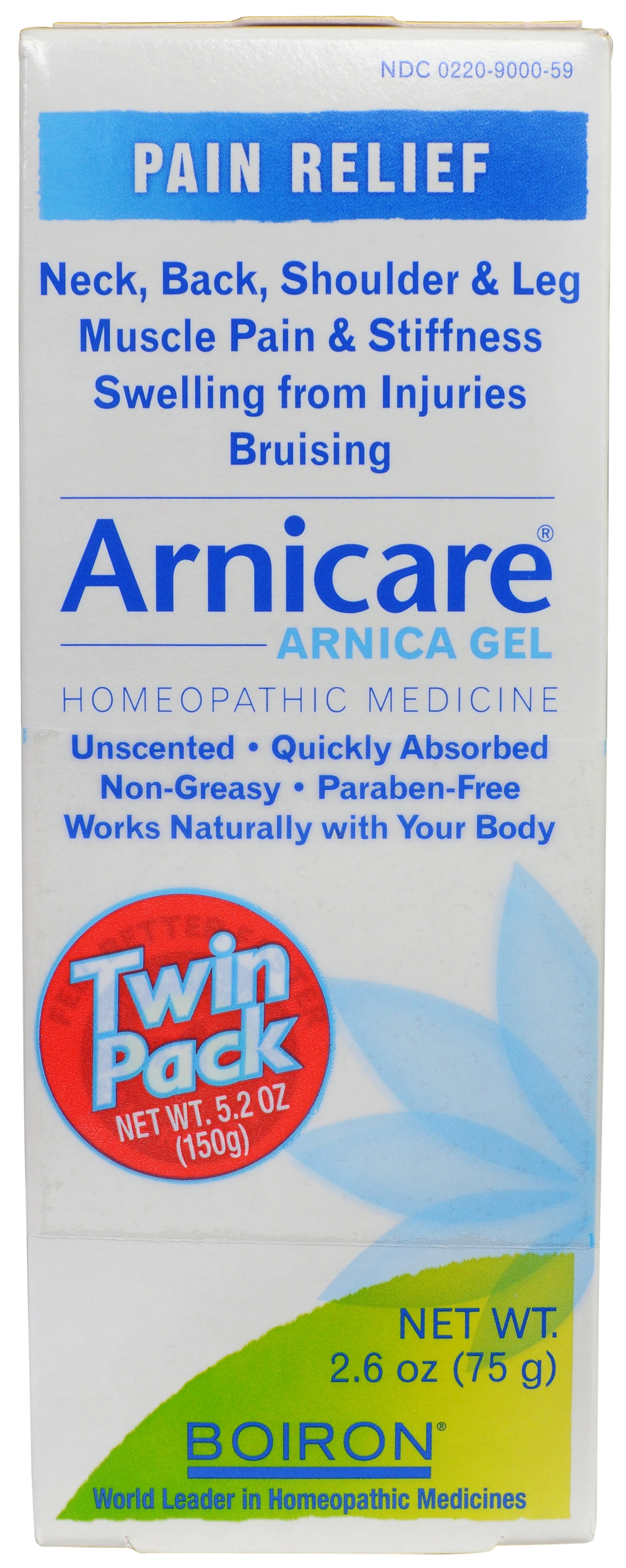 Arnicare_Gel_Twin_Pack__Front.JPG