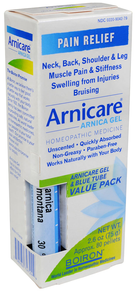 Arnicare_Gel_VP__Left.jpg