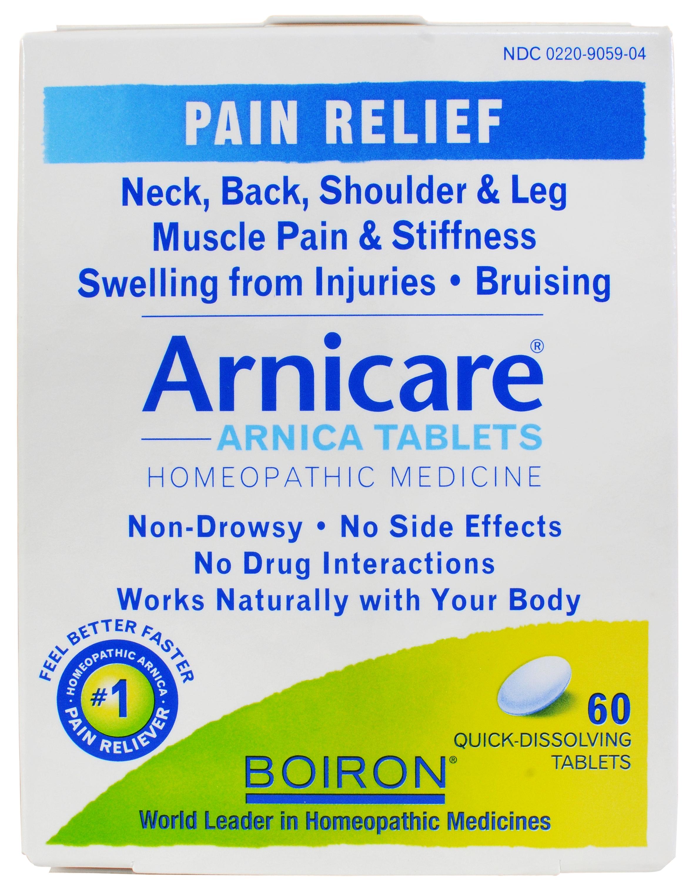 Arnicare_Tablets__Front.JPG