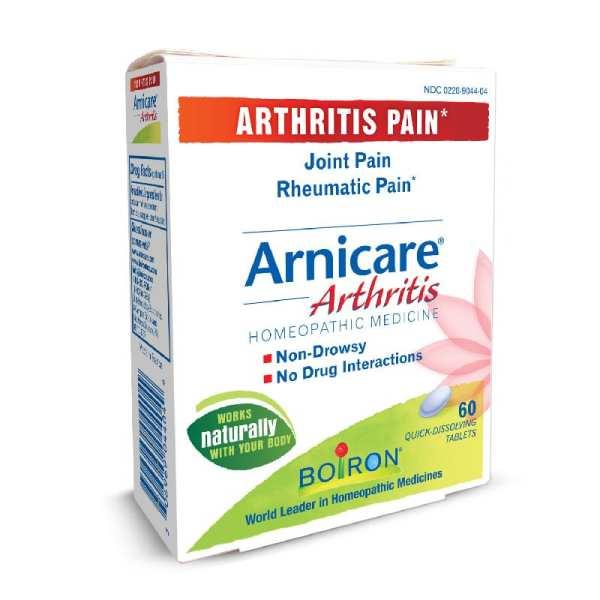 Boiron_Arthritis-left-800-2