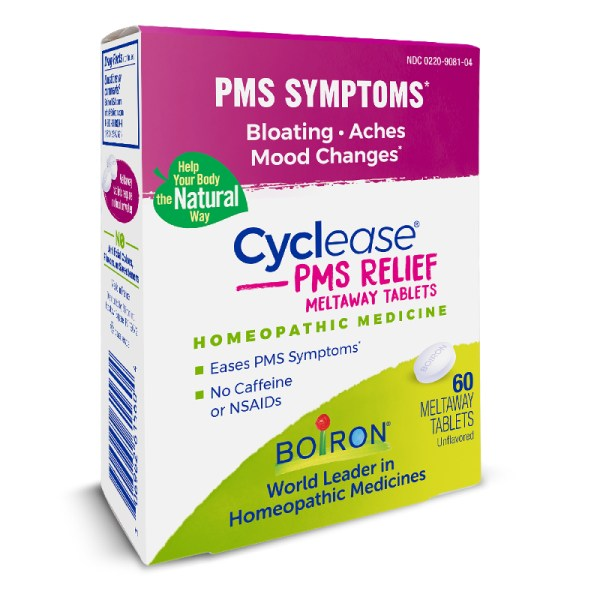 Boiron_CycleaseTablets_PMS_LEFT34_800