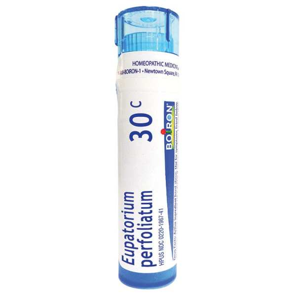 Boiron_Eupatorium_perfoliatum_30c