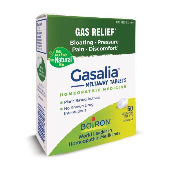 Boiron_Gasalia_Tablets_LEFT34_3000-scaled-2
