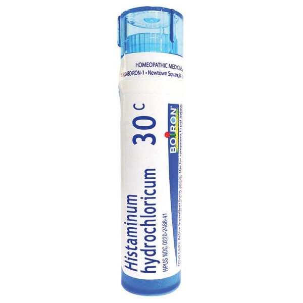 Boiron_Histaminum_hydrochloricum_30c-2