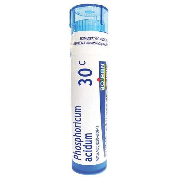 Boiron_Phosphoricum_acidum_30c