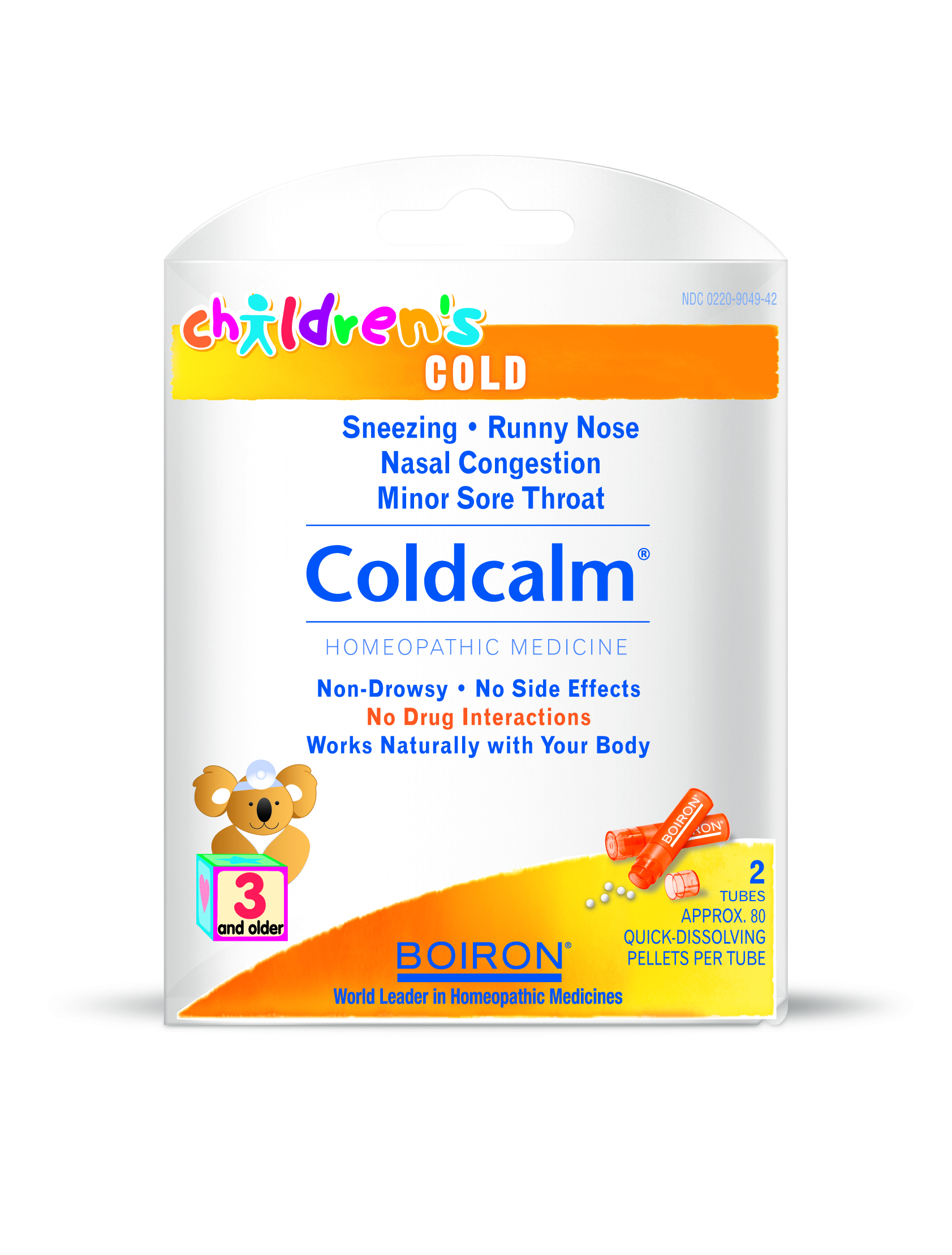Child_Coldcalm_Pillow.jpg