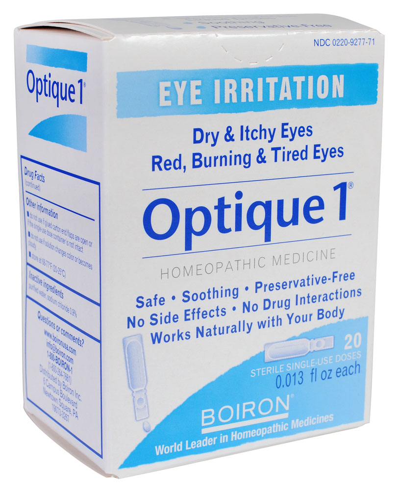 Optique_1_20D__left.jpg