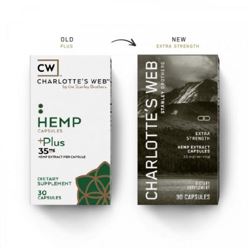cbd-capsule-extra-30-count-cat_1_1