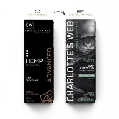 cbd-oil-original-strength-30-mct-cat