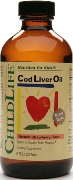 cod-liver-oil-strawberry-8-ounce.JPG