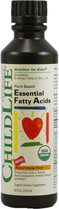 essential-fatty-acids-8-ounce.png