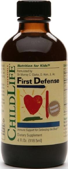 first-defense-formula-4-ounce.JPG