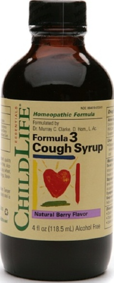 formula-3-cough-syrup-natural-berry-4-ounce.JPG