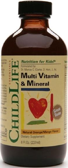 multi-vitamin-mineral-orange-mango-8-ounce.JPG