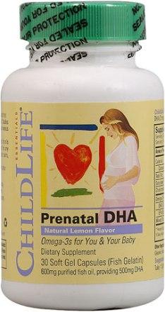 prenatal-dha-softgels-natural-lemon-30-softgels.jpg