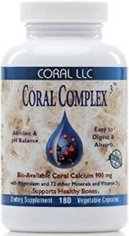 coral-complex.jpg
