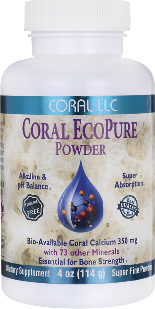 coral-ecopure-powder-114g.png