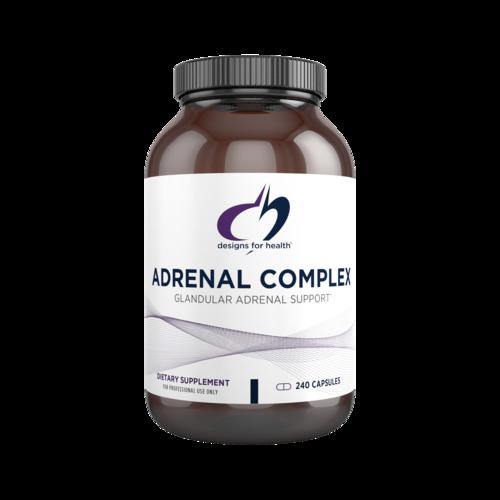 ADrenal-complex_240capsules-1