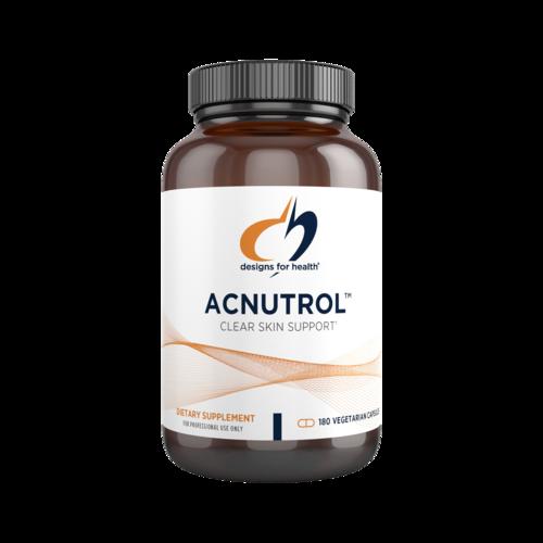 Acnutrol-capsules_180capsules-1