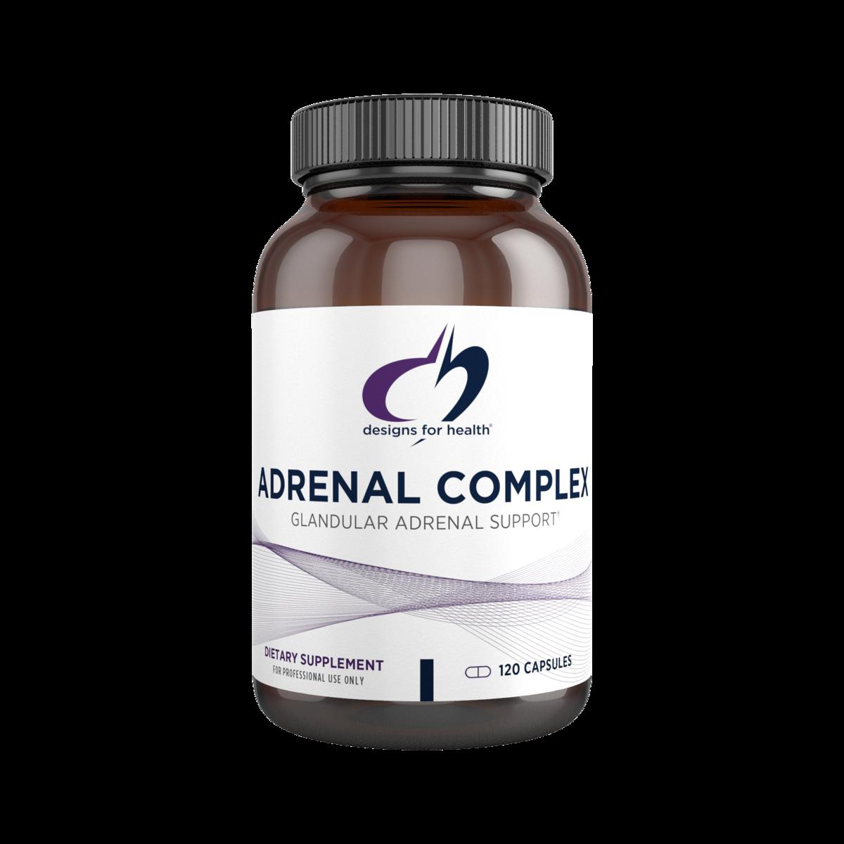 Adrenal-complex_120capsules-1