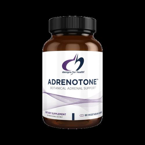 Adrenotone_90capsules-1
