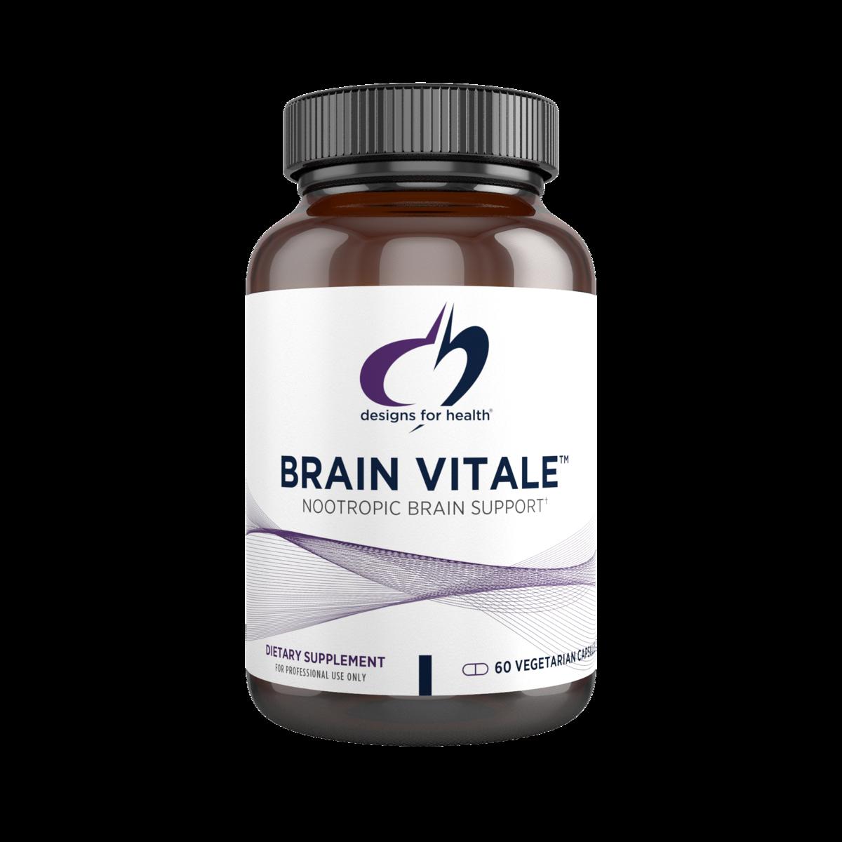 BRain-vitale_60capsules-1