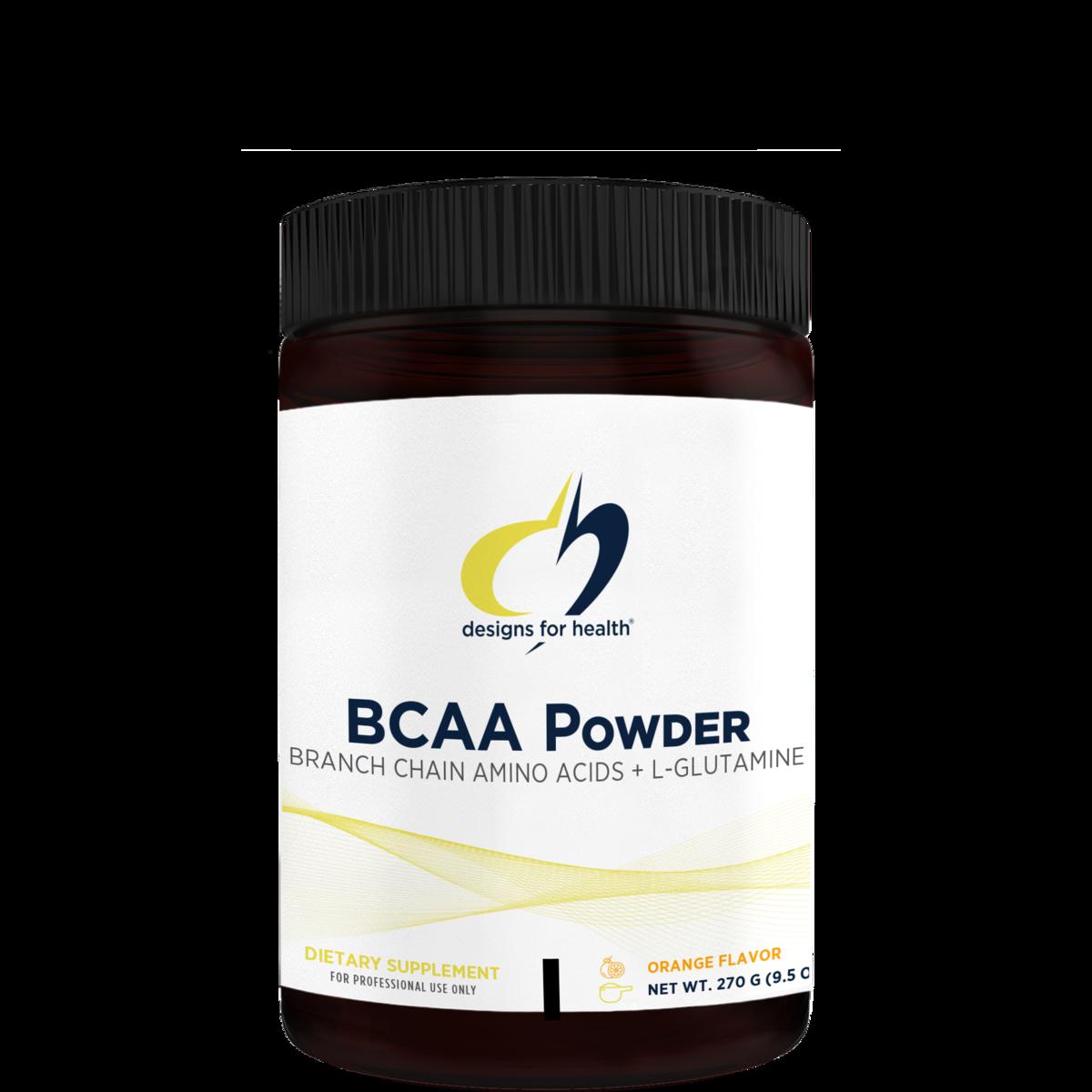 Bcaa-powder-with-l-glutamine_270g9.5ozpowder-1
