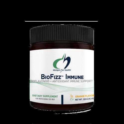 Biofizz-immune_120g3.5ozpowder-1