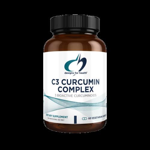 C3-curcumin-complex_60capsules-1
