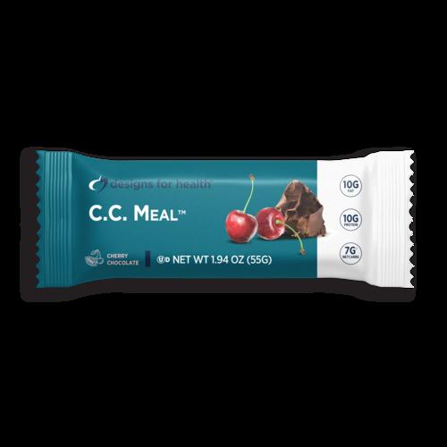 CCmeal-bar-dark-chocolate-cherry-flavored_12bars-Chocolate-1