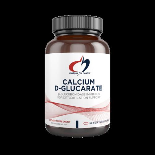 Calcium-d-glucarate_60capsules-1