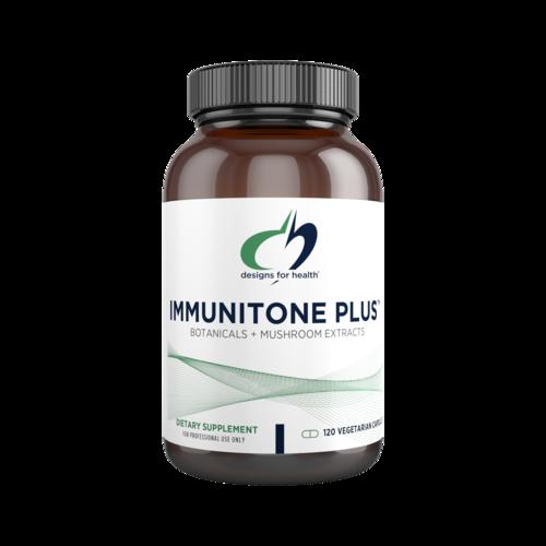 IMMunitone-Plus-120_120capsules-1