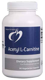 acetyl-l-carnitine-800mg-90-vegetarian-capsules.jpg