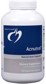 acnutrol-capsules-180-capsules.jpg