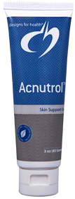 acnutrol-gel-3oz.jpg