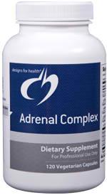adrenal-complex-120-capsules.jpg