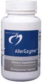 allergzyme-90-capsules.jpg
