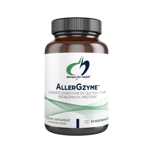 allergzyme_60capsules-1
