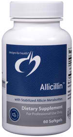 allicillin-60-softgels.jpg