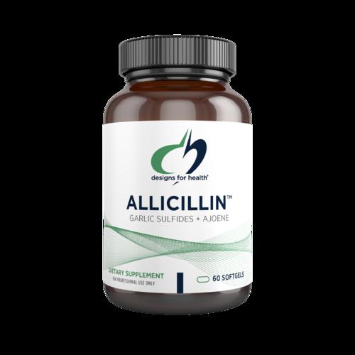 allicillin-softgels_60softgels-1