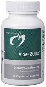 aloe-200x-60-vegetarian-capsules.jpg