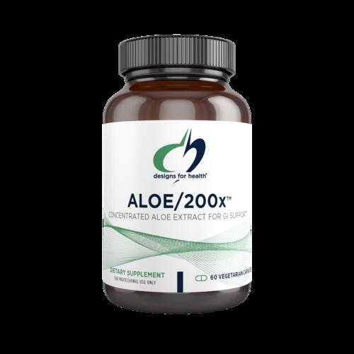 aloe_60capsules-1