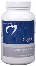 arginine-750mg-120-capsules.jpg