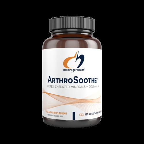 arthrosoothe_120capsules-1