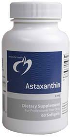 astaxanthin-6-mg-60-softgels.jpg